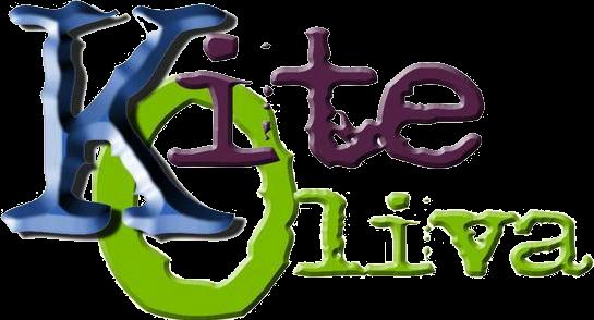 Logo Tienda Oliva