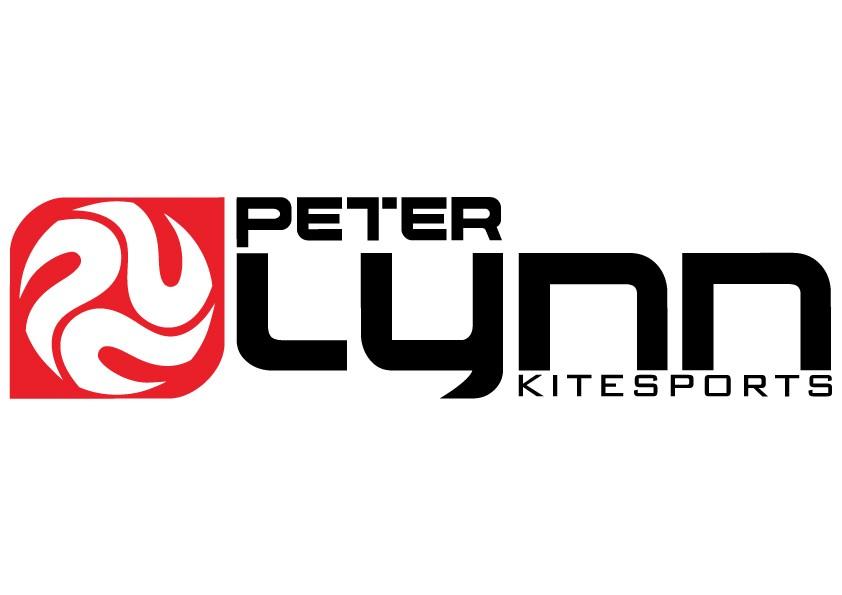 PeterLynn